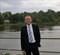Steve Leatham