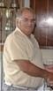 Keith Hubbard