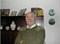 Neville Stones