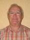 Norman Nicholas