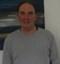 John Turney