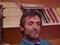 Derek Peter Annable