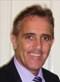 Peter. G. Lavin