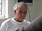 Adrian Isaac
