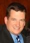 Steven Shea