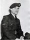 Douglas Stebbings