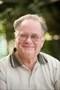 David Long