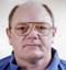 Ron Barnes profile photo