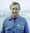 Phil Glover