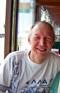 Roger Van-Cauter
