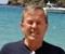 Charles Lobb