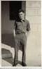 Arthur Durrant