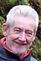 William Hauxwell