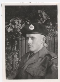 Harold Bunker