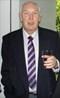 Alan Teague