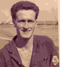 Donald Kent