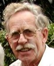 David Elliott profile photo