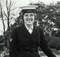 Margaret Dobie