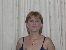 Vivienne Leeke