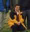 Nigel Jones