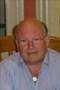 Terry Crampton