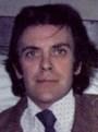 Ian Waller old photo