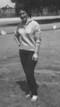 Rita Gemmell