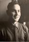 Kenneth Bloxham