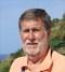 Terry Proudman
