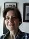 Ann Macpherson