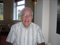 John(Taff) Davies