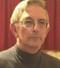John Papworth