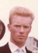 Frederick Halsey profile photo