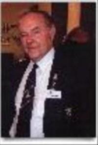 John Osborne profile photo