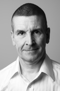 Pete Talbot-Jones