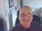John Evason