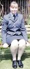 Michelle Tighe