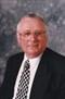 Michael Bolland