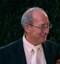 Alan Barnwell