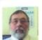Alan Holliday profile photo