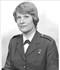 Carole Ratcliffe