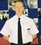 George Maceachern