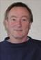 Ron Jaycock