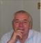 Steve Tinney
