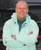 Tony Mackey