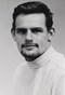 George Haverly