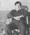 John Forde