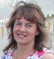 Lindsay Trott