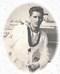 Bob Errington