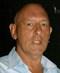 Gerry Haddrell